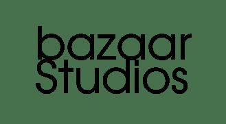 bazaar Studios